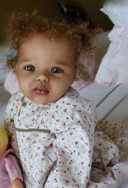 girl-toddler